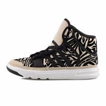 Zapatillas Botitas Adidas Irana B25111