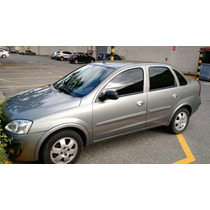 Chevrolet Corsa Ii Cd 2008 Full Impecable