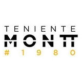 Teniente Montt 1980