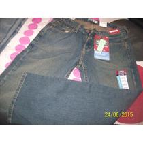 Pantalón(jeans) Levis Signature Original, Talla 30x26