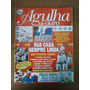 Revista Agulha De Ouro (nº28) - Novembro/1998