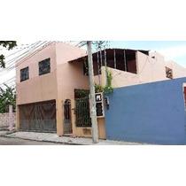 Departamento En Renta En La Calle 53 A Entre Calle 52 Y Calle 54 En La Colonia Caleta En Cd. Del Carmen, Campeche Con 1 Recámara Climatizada, 1 Baño, Sala, Desayunador, Cocina , Área De Lavado Climat