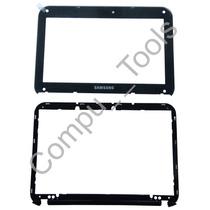 Bisel Y Mica Para Samsung N310 N/p Ba81-06844a Original