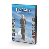 Simplemente Ser René Mey | Angeles