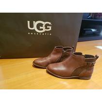 Zapato Ugg Australia Original.