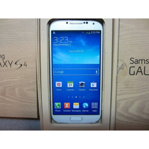 Samsung Galaxy S4 16 Gb Originales , Tienda Física