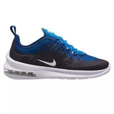 Zapatillas Nike Jordan Eclipse Lea Midnight Navy 13 Us 31 Cm · Zapatillas  Nike Hombre Air Max Axis 400 Envio Gratis Nikes 7a9ef3b837