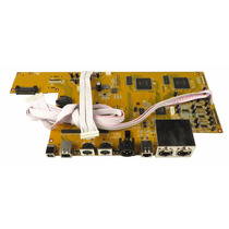 Behringer X32 Placa Mãe (main Pcb Assembly)