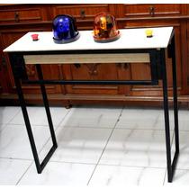 Quiz Table- Passa Ou Repassa - Torta Na Cara - Máquina -quiz