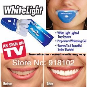 Clareador Dental Mais Vendido Nos Estados Unidos R 50 00 Em