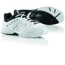Calzado Zapatillas Tenis Head Motion Team