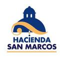 Desarrollo Hacienda San Marcos