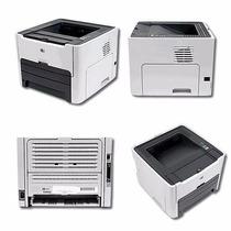 Impressora Hp 1320 Incluso Toner 49a
