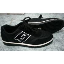 Zapatos Modelo Deportivos Reebok, Skechers Del 39-44 Cosidos