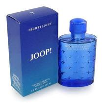 Perfume Masculino Joop Nightflight 75ml Joop Frete Grátis.