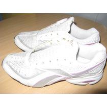 Zapatillas Dama -reebok - Modelo Hexalite- No Permuto-