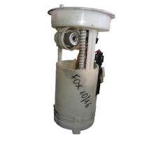 Carcaça Bomba Combustivel Vw Gol G5 Fox 1.0 1.6 F000te0076
