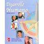 Desarrollo Humano / 9° Edicion / Diane Papalia