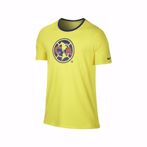 Playera America Centenario Carlos Reinoso Nike Jersey