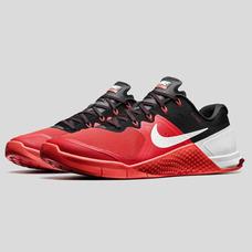 83f85ac6493 Nike Metcon 2 Crossfit - Nike Free no Mercado Livre Brasil