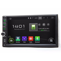 Central Multimidia Eonon Android 444 Renault Duster Sandero