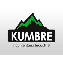 Kumbre Uniformes Industriales E Institucionales