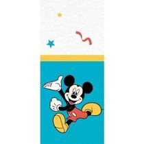 Mickey Mouse Mantel Decoracion Para La Mesa Principal