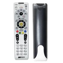 Controle Universal Sky Hd Tvs O Único Original