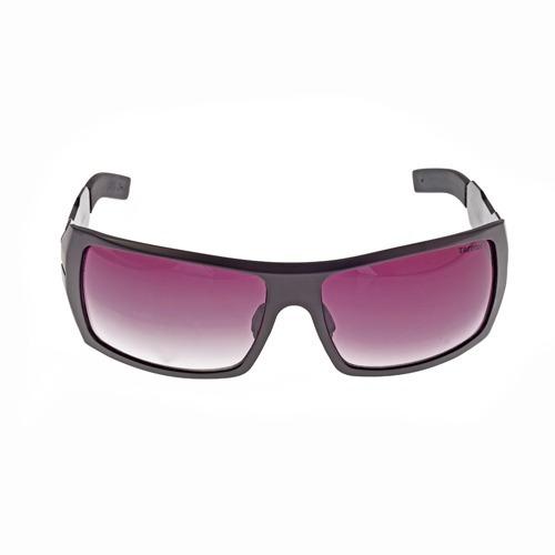 1a953948bdf13 Oculos Triton Masculino Al074 Aluminio Original - R  145