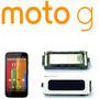 Auto Falante Auricular Moto G1 Xt1032 E Xt1033 Frete Free