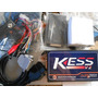 Kess V2full,tunning Reparacion Ecus Autos Camiones Motos Etc