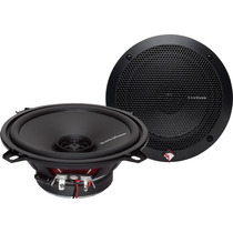 R1525x2 Rockford Fosgate 5.25 2-way Full-range C/crossover