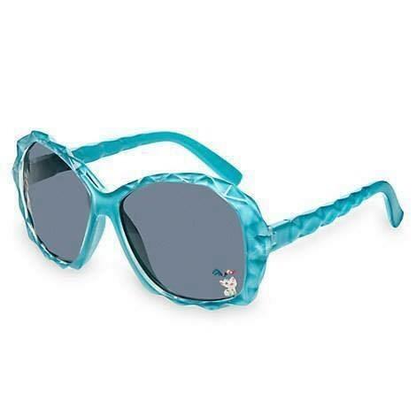 Óculos De Sol Infantil Moana Original Disney Store - R  59,90 em Mercado  Livre 86eb2a9664