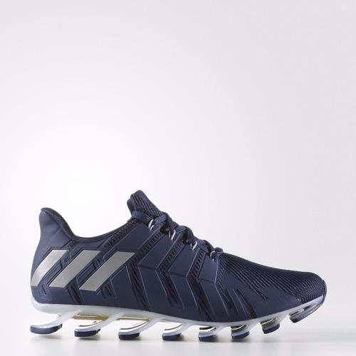 5ed2e44490a t  nis adidas springblade pro azul