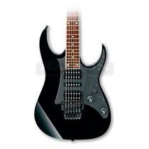 Guitarra Electrica Ibanez Grg 250 Floyd Rose Ibanez