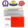 Vitapan Escala Clássica Vita - Menor Preço Ml -100% Original