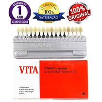 Vitapan Escala Clássica Vita - Frete Grátis - 100% Original