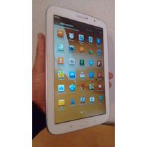 Tablet Samsung Galaxy Note 8.0 ¡¡envio Gratis!!
