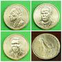 Monedas Americanas De One Dollar