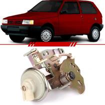 Capsula Desafogador Fiat Uno Prêmio Elba 96 95 94 93 92 91