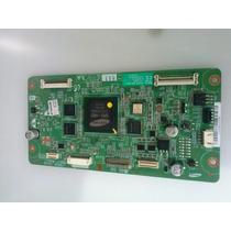 Placa Controladora Tv Philips 42pf7321/78 Lj41- 04461a