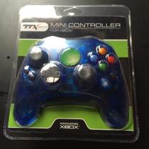 Controles Para Xbox Marca Ttx Tech