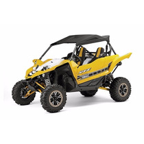 Yamaha Yxz1000r 4x4 Yxz 1000 Utv Arenero No Polaris Can Am