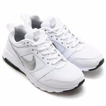 Zapatillas Nike Air Max Motion 16 - Camara Aire Sneaker Dama