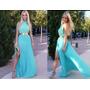 Vestido De Gala<br><strong class='ch-price reputation-tooltip-price'>$ 24.990</strong>