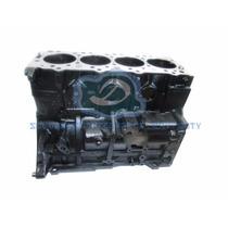Monoblock H-100 Diesel 2.5l 06-11