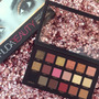 Sombras Ojos Eyeshadow Huda Beauty Rose Gold Edition Regalo<br><strong class='ch-price reputation-tooltip-price'>$ 288<sup>00</sup></strong>
