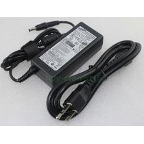 Cargador Original Samsung Nc10 N110 N120 N150 Envio Gratis