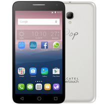 Celular Alcatel Pop 3, 5.5