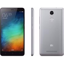 Super Celular Xiaomi Redmi Note 3 Pro Global Edition 4g Lte